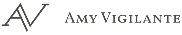 Amy Vigilante